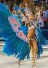 Carnaval in Rio de Janeiro (Quasebart ...thank you for 5 Million Views) Tags: carnaval carnival carnevale karneval samba sambodromo rio riodejaneiro
