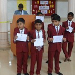 20171120 - Maths Week (10)