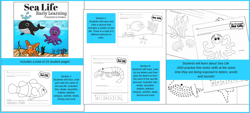 The Worlds Newest Photos Of Preschool And Worksheets Flickr Hive Mind