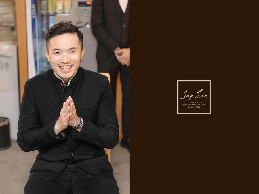婚攝 台北和璞飯店 龍鳳掛 文定 迎娶 台北婚攝 婚禮攝影 婚禮紀實 JSTUDIO_0021