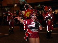 Tarragona rua 2018 (105) (calafellvalo) Tags: tarragona rua carnaval artesania ruadelaartesanía calafellvalo carnival karneval party holiday parade spain catalonia fiesta modelos bellezas estrellas tarraco artesaniatarragonacarnavalruacarnivalcalafellvalocarnavaldetarragona