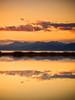 Sunset, Aliki (Giovanni C.) Tags: cf088018 mamiya mediumformat mf nohdr 645 mediumformatdigital afd digitalback digital 6x45 mamiya645 645af 645afd gcap giovannic phaseone