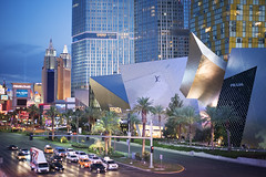 Las Vegas (shishirmishra1) Tags: city las vegas night street nevada casino sin outdoor