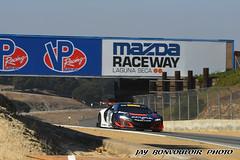 LagunaSeca17 1563 (Jay Bonvouloir) Tags: 2017 pwc pirelli worldchallenge sportscar racing lagunaseca igtc intercontinental gt california 8 hours realtime acura nsx gt3