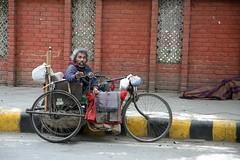People from India (Iam Marjon Bleeker) Tags: india delhi newdelhi dag2md0c6696g