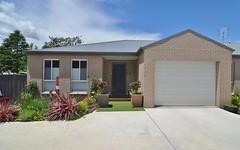 Unit 5/9 Hoskins Avenue, Lithgow NSW