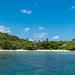 Strand+auf+der+Insel+Grande+Soeur%2C+Seychellen