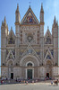 Duomo Orvieto (Giovanni Giannandrea) Tags: duomoorvieto orvieto duomo cathedral umbria italia italy volcanic renaissance corporalofbolsena palazzodeipapi palazzodellopera chapelofthemadonnadisanbrizio