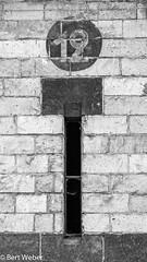 Unbenannt (weber.bert) Tags: rheinauhafen köln analogefotografie blackwhite inbiancoenero noiretblanc grauwertabstufungen sw