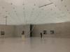 IMG_0095 (eSeL.at) Tags: architektur bregenz kub kunsthausbregenz peterzumthor