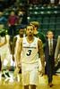 MBasketball-vs-Marshall, 1/11, Chris Crews, DSC_9749 (Niner Times) Tags: 49ers basketball cusa charlotte d1 herd marshall mens ncaa thundering unc uncc ninermedia