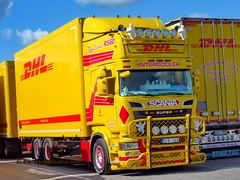 IMG_9248 Nordic-Trophy_2017 PS-Truckphotos (PS-Truckphotos) Tags: jimmiekarlsson karlsson scaniav8 topline v8 sweden sverige schweden pstruckphotos pstruckphotos2017 truckfotos truckpics lkwfotos lastwagenfotos truckpictures truckspotting lastwagen lkw fotos bilder trucks truckshow swedenkaperz scandinavia lastbil pstruckfotos lkwfotografie lkwbilder truck