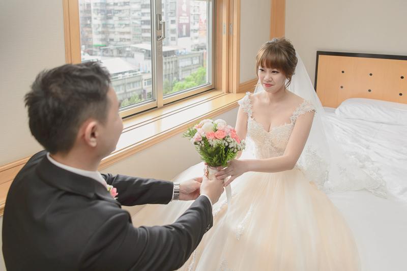 國賓宴客,國賓婚攝,婚攝,新祕藝紋,國賓飯店國賓廳,類婚紗,手作帶路雞,結婚登記拍攝,MSC_0053