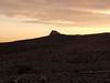 Ridgecrest_2017 32 (dever_brett) Tags: california ridgecrest desert nissansentra