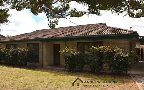 Barooga NSW