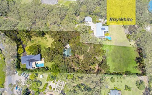 21 Portsmouth Rd, Erina NSW 2250