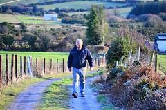 DSC_7325 (seustace2003) Tags: baile átha cliath ireland irlanda ierland irlande dublino dublin éire glencullen gleann cuilinn