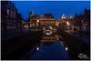 export_IMG_0907.jpg (Zi Ro) Tags: geïmporteerdetrefwoordtags urban avondfotografie amersfoort stad