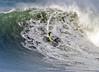 NIC VON RUPP / 1498LFR (Rafael González de Riancho (Lunada) / Rafa Rianch) Tags: paddle remada surf waves surfing olas sport deportes sea mer mar nazaré vagues ondas portugal playa beach 海の沿岸をサーフィンスポーツ 自然 海 ポルトガル heʻe nalu palena moana haʻuki kai olahraga laut pantai costa coast storm temporal