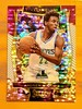2016-17 Select Andrew Wiggins Prizm Tri-Color Pulsar Insert Card (CardKing739) Tags: nba andrewwiggins minnesotatimberwolves adidas nike underarmour facebook tumblr instagram pinterest colors pretty sweet art sportscards sports tradingcards