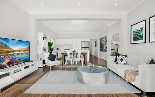 3 Kalgoorlie St, Willoughby NSW 2068