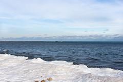 IMG_2929 (KentY009) Tags: blue harbor resort sheboygan falls us flag power plant smoke biggest tribute freedom wisconsin nature lighthouse snow ice rocks canon 6d 14mm 28 rokinon 50mm 25 40mm stm 100300mm l lens 4 56