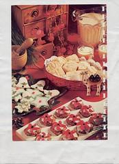 scan0002 (Eudaemonius) Tags: sb0742 bicentennial heritage recipes 1976 raw 20180118 eudaemonius bluemarblebounty recipe cookbook cook book cooking kitchen hacks
