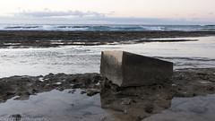 Kauai-1 (Wen.SF) Tags: water ocean kauai