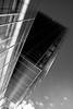edifico Castelar (martineugenio) Tags: bw monocromático líneas geometría arquitectura edificio building estructura abstract sky cielo glass cristal ventanas windows madrid españa spain europa europ
