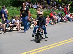 OH Columbus - Doo Dah Parade 146 (scottamus) Tags: columbus ohio franklincounty fair festival parade doodahparade