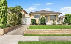 7/61-63 Mimosa Street, Bexley NSW