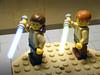 Purpose (Judge's Court) Tags: lostsaga starwars stark saga lego legostarwars legonew lost jedi