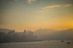 DSC03695 (africaninasia) Tags: kaitak kowloon hongkong zeiss sony sonya7ii thedarkside hk zeisslens