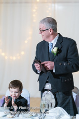 TheRoyalMusselburghGolfClub-18224259 (Lee Live: Photographer) Tags: alanahastie alanareid bestman bride bridesmaids cake edinburgh february groom leelive mason michaelreid ourdreamphotography piper prestonpans rings romantic speeches theroyalmusselburghgolfclub walkingdowntheaisle weddingceremony winterwedding wwwourdreamphotographycom