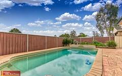 108 Tichborne Drive, Quakers Hill NSW