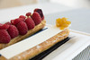 La Pura Vida Ecliar, Tout Sweet Patisserie (yuichi.sakuraba) Tags: sffood sweets cake gateau eclair エクレア エクレール éclair toutsweetpatisserie patisserie パティスリー sf sanfrancisco