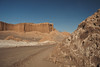 Deserto do Atacama (Ana Claudia Lubitz) Tags: atacama valedalua valledelaluna atacamadesert chile nature southamerica desert naturelovers