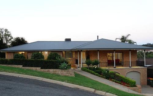 26 Panorama Cres, Parkes NSW