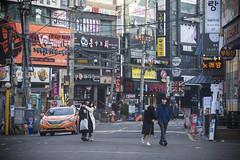 last call (matteroffactSH) Tags: seoul south korea southkorea asia urban gangnam district megacity east eastasia korean dense matteroffact nikon d800 d800e andrew rochfort andrewrochfort 2018