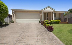 2 Lawver Crescent, Lake Munmorah NSW