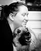 Hugs (juanmartinez81) Tags: dog dogs germanshepherd gsd germanshepherddog alsatian pets pet hug