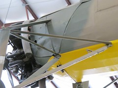 """Cierva C.30-A Autogyro 60 • <a style=""""font-size:0.8em;"""" href=""""http://www.flickr.com/photos/81723459@N04/39842825712/"""" target=""""_blank"""">View on Flickr</a>"""