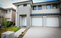 21 Callinan Crescent, Bardia NSW