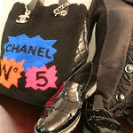 "Chanel Bag <a style=""margin-left:10px; font-size:0.8em;"" href=""http://www.flickr.com/photos/114557204@N07/39854326511/"" target=""_blank"">@flickr</a>"