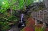 Archan Falls (Atilla2008) Tags: falls waterfall longexposure scotland uk d90 nikon earth beautiful cool