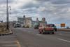 Malecón (Jesús RC) Tags: cuba automóviles habana куба машины гавана cuban cars havana