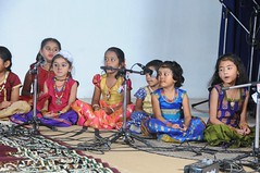Swaramedha Music Academy Annual Day Photos (22)
