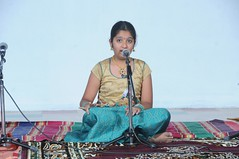 Swaramedha Music Academy Annual Day Photos (372)