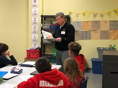 """Community Readers Day • <a style=""""font-size:0.8em;"""" href=""""http://www.flickr.com/photos/137360560@N02/39948627624/"""" target=""""_blank"""">View on Flickr</a>"""