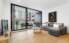 108/30 Anderson Street, Chatswood NSW
